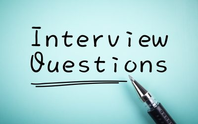 Kill Any Interview as an EXP with These Questions