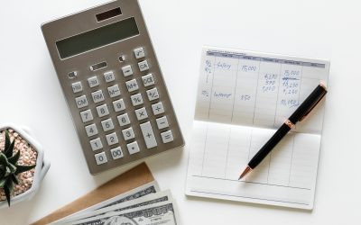 Budgeting as an EXP