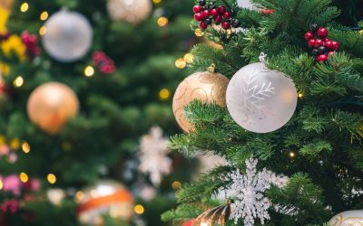 How to Solidify Event Opportunities This Holiday Season
