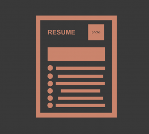 Jae Davis EXP 101 Resume Tips